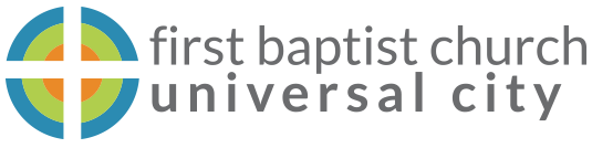 First Baptist Church of Universal City
